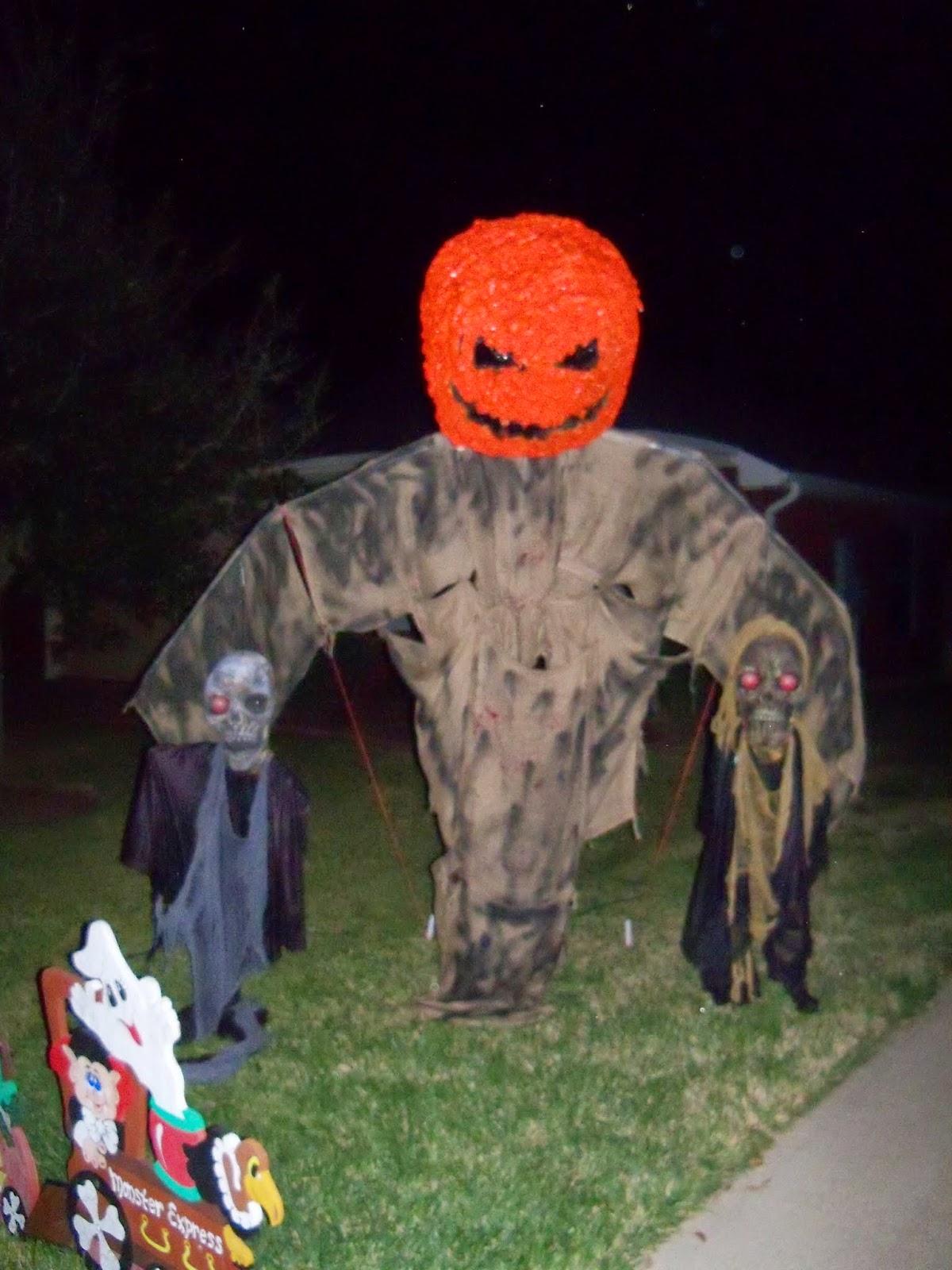 Halloween 2014 - 116_4935.JPG