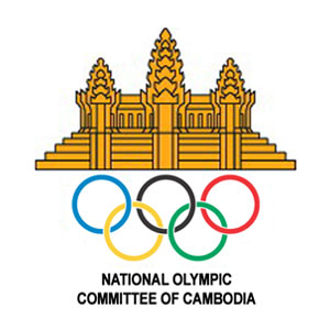 National Olympic Comittee of Cambodia