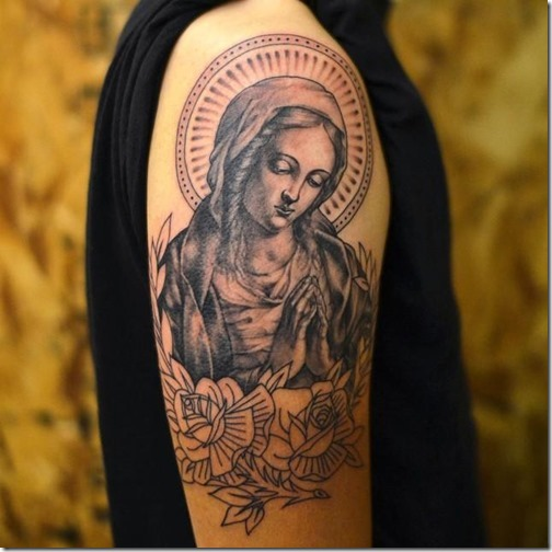 la_madre_adorada_de_jesucristo