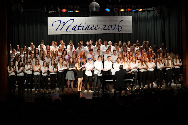 resized_Matinee-Fr-2016   102.jpg