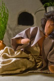 réveil de Joseph.jpg