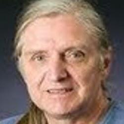 Wayne Thompson Address Phone Number Public Records