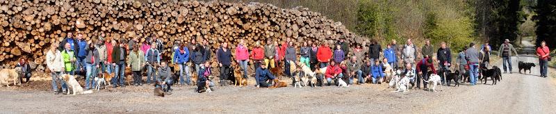 2014-04-13 - Waldführung am kleinen Waldstein (von Uwe Look) - DSC_0471.JPG