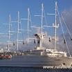 2013-11-03 07-13 Club Med 2.JPG