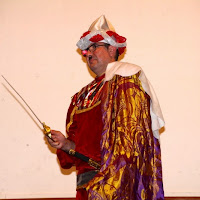 Sopar Diada Castellers de Lleida  15-11-14 - IMG_7242.JPG