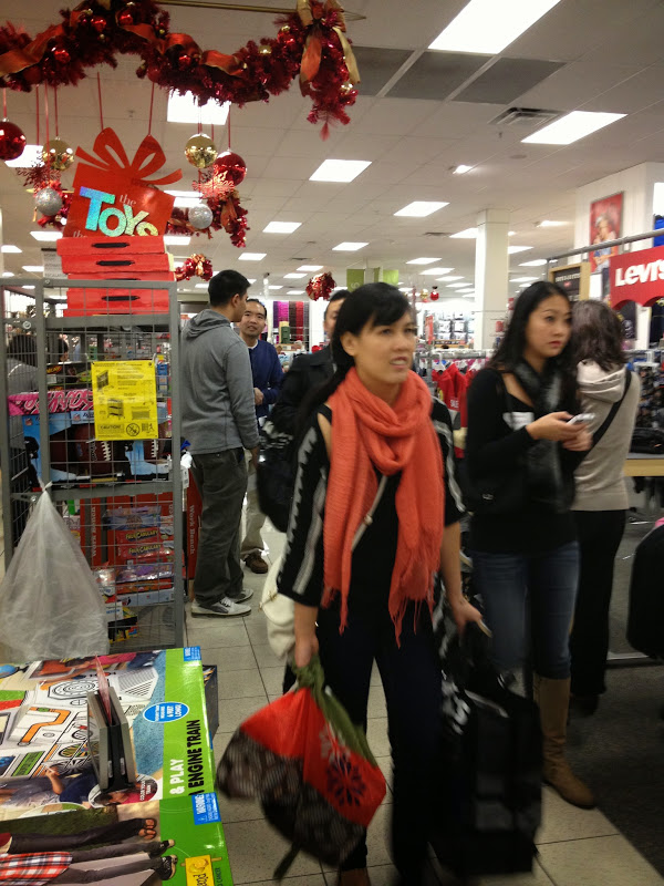 2012-12-09 Holiday Wishes - IMG_3054.JPG