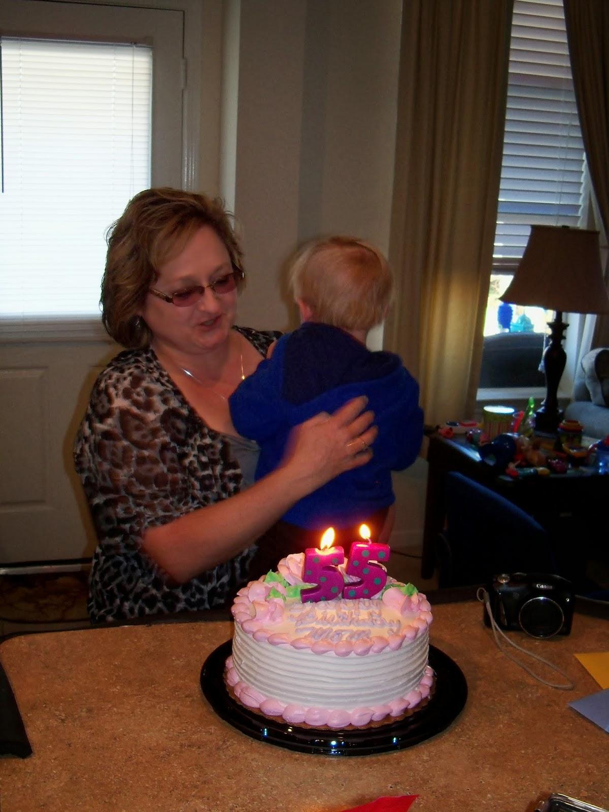 Annettes Birthday - 116_0264.JPG