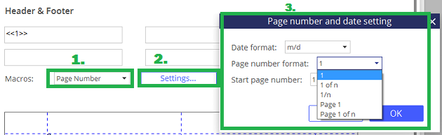 pdfelement-6-pro-header-and-footer-page-number-setting