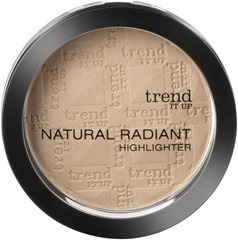 4010355228949_trend_it_up_Natural_Radiant_Highlighter_20