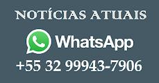 WhatsApp Notícias Atuais
