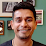 Kaushal Karkhanis's profile photo