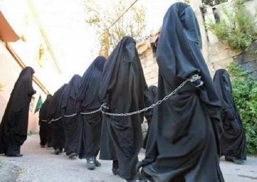 christian-women-sex-slaves-iraq[3]