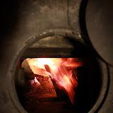 Wood in my life - Vika-9123.jpg