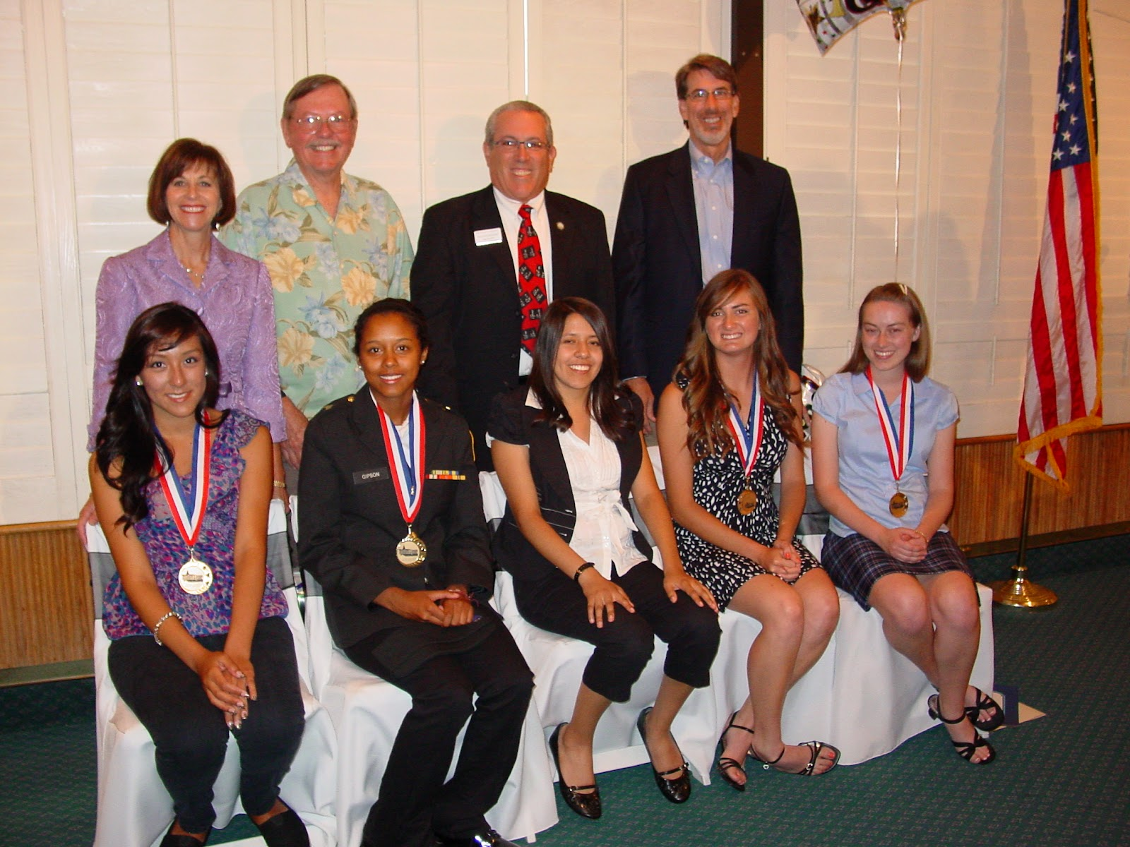 american planning associations high school essay contest American planning association high school essay contest mies van der rohe essay camus essays dawidowicz intentionalist essay, essayer differente couleur de cheveux essay everything you need to know about how to write a great essay plan.