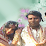 Rathod Bhimsi's profile photo