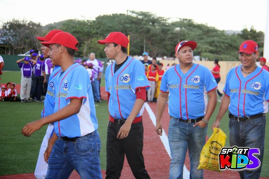 Apertura di wega nan di baseball little league - IMG_1043.JPG