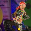 2014_03_15_CDO_Olomouc_2014-03-15_0146.jpg