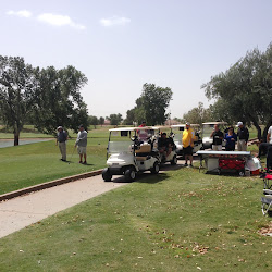 Superstition Springs Golf Club's profile photo