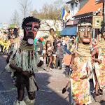 carnavals_optocht_dringersgat_2015_139.jpg