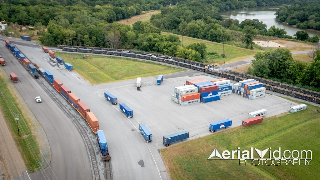 ouachita-terminal-west-monroe-louisiana-aerialvid-082015-2