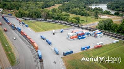 ouachita-terminal-west-monroe-louisiana-aerialvid-082015-2
