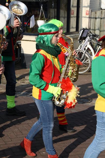 2015 carnaval - Optocht%2BOlland%2B2015%2B055.JPG