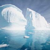 Pleneau Island, Antarctic Peninsula.jpg