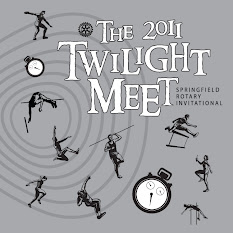 Twilight Meet Logo