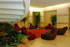 Фото 9 Golden Lotus Hotel