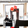 Haussmann Riviera Real Estate