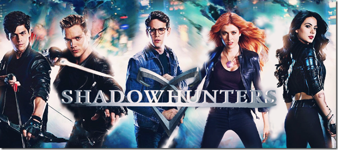 Shadowhunters01