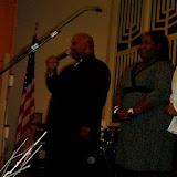 2008 Benefit Concert - 100_7175.JPG