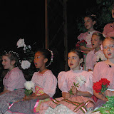 2002 The Gondoliers  - DSCN0457.JPG