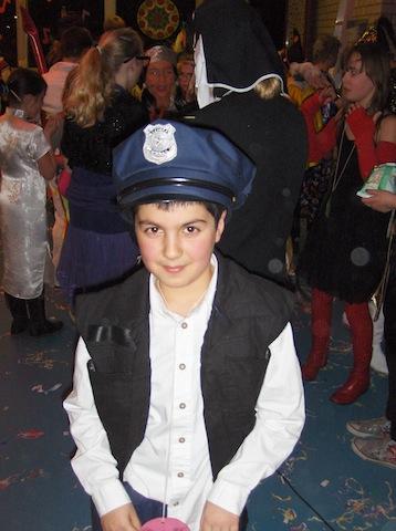 carnaval 2012 (16).JPG