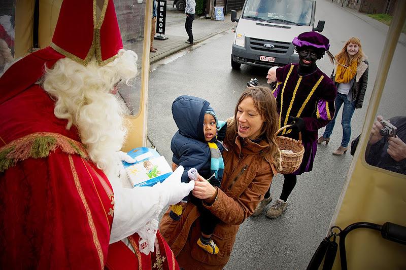 Sinterklaas 2013 DSC_5182.jpg