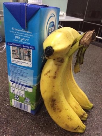 Testimoni Diet Pisang : testimoni, pisang, Beauty, Life:, Diet..my, Journey, After, Clean