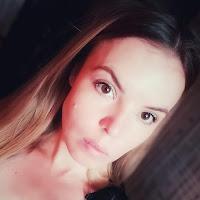 Ирина Оборина
