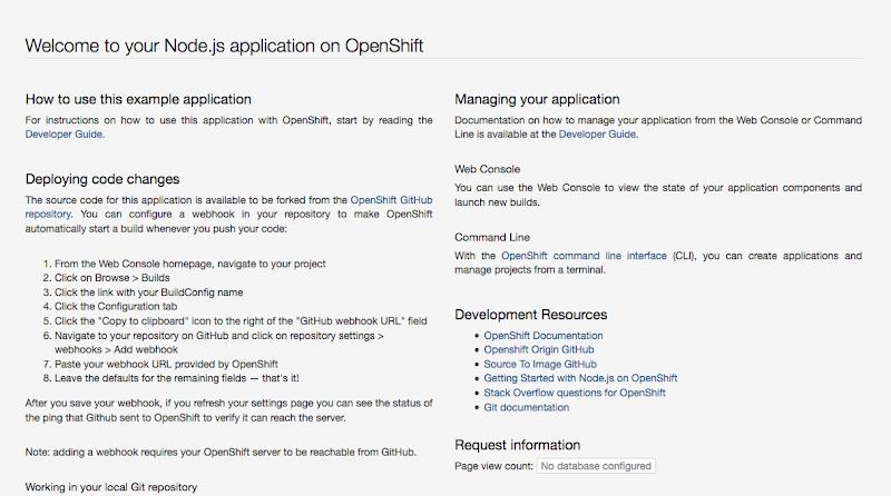 openshift2.png
