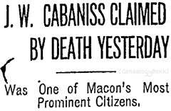 MaconTelegraph11March1916