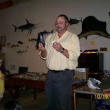 2011 Fossil Program - 101_0463.jpg