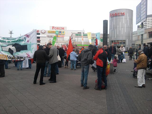 Demo gegen Rechts - Foto0105.jpg