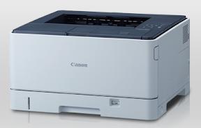 Canon imageCLASS LBP8100n driver, Canon imageCLASS LBP8100n drivers Download windows mac os x linux