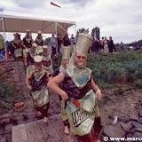 Elbhangfest 2000 - Bild0029.jpg