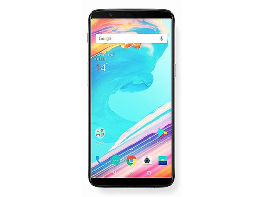 OnePlus 5T Price, Specs and For Features 2