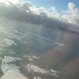Hawaii Day 8 - 100_8191.JPG