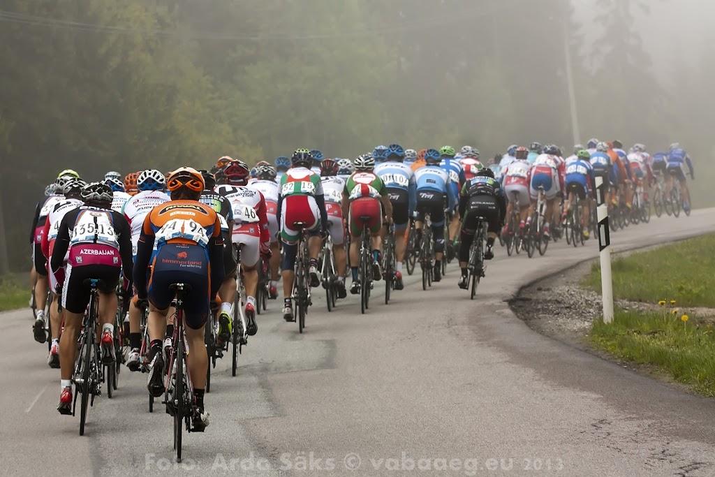 2013.05.30 Tour of Estonia, avaetapp Viimsis ja Tallinna vanalinnas - AS20130530TOEV125_119S.jpg