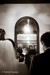 Foto 0794pb. Marcadores: 20/08/2011, Casamento Monica e Diogo, Rio de Janeiro