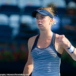Elina Svitolina - 2016 Dubai Duty Free Tennis Championships -DSC_3612.jpg