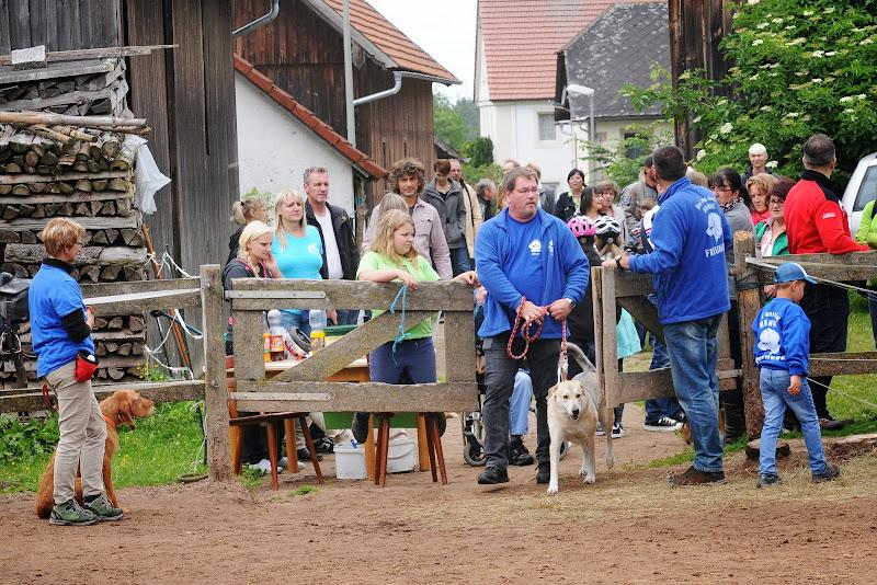 20130630 Auftritt Fenkensees von (Uwe Look) - DSC_3944.JPG