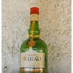 Piodao_08_084.jpg